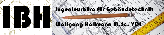 Ingenieurbüro Hollmann